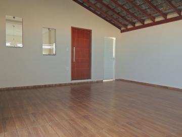 Alugar Casas / Padrão em Olímpia. apenas R$ 1.600,00