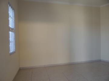 Alugar Casas / Padrão em Olímpia R$ 1.600,00 - Foto 1