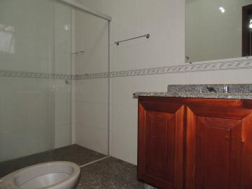 Alugar Casas / Padrão em Olímpia R$ 1.600,00 - Foto 10