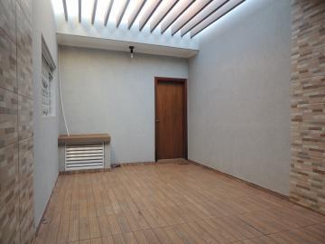 Alugar Casas / Padrão em Olímpia R$ 1.600,00 - Foto 11