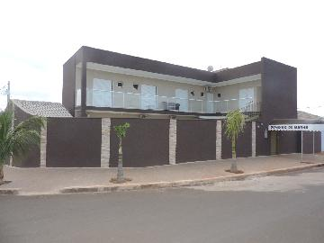Olimpia Quinta das Aroeiras Casa Venda R$750.000,00 9 Dormitorios 20 Vagas Area do terreno 420.00m2