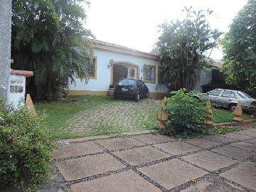 Olimpia Jardim Gloria Casa Venda R$800.000,00 4 Dormitorios 3 Vagas Area do terreno 692.00m2