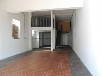 Alugar Comerciais / Salão em Olímpia. apenas R$ 1.000,00