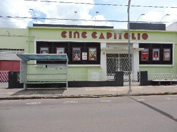 Olimpia Centro Comercial Venda R$1.500.000,00