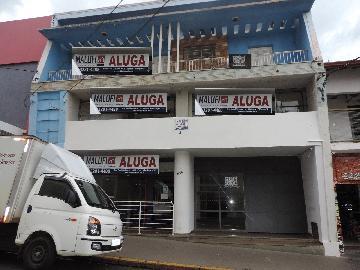 Olimpia Centro Comercial Locacao R$ 10.000,00  Area do terreno 450.00m2 Area construida 450.00m2