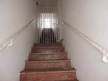Olimpia Centro Comercial Locacao R$ 10.000,00 1 Dormitorio  Area do terreno 80.00m2