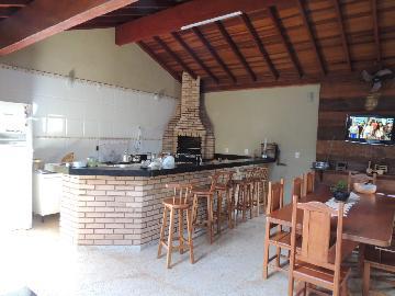 Alugar Casas / Padrão em Olímpia. apenas R$ 580.000,00