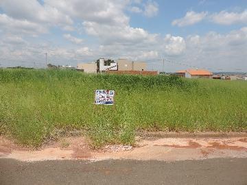 Alugar Terrenos / Padrão em Olímpia. apenas R$ 65.000,00