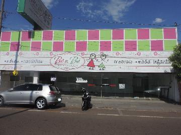 Olimpia Centro Comercial Locacao R$ 5.000,00  Area do terreno 230.00m2
