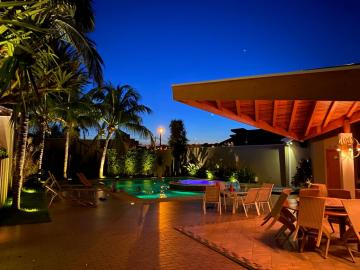 Olimpia Jardim Alvaro Britto Casa Venda R$1.600.000,00 3 Dormitorios 3 Vagas Area do terreno 1014.00m2