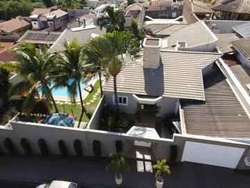 Olimpia Jardim Alvaro Britto Casa Venda R$1.400.000,00 3 Dormitorios 3 Vagas Area do terreno 1522.00m2 Area construida 780.00m2