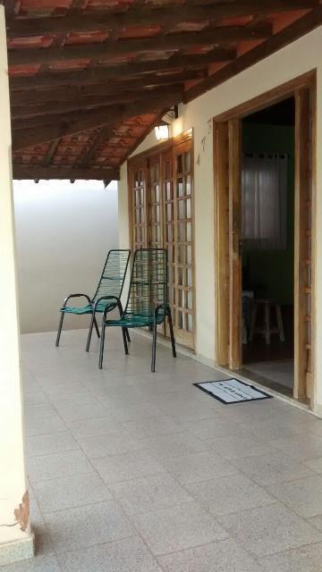 Alugar Casas / Padrão em Olímpia. apenas R$ 420.000,00