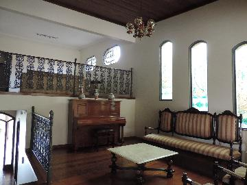 Olimpia Jardim Gloria Casa Venda R$1.700.000,00 4 Dormitorios 3 Vagas Area do terreno 675.00m2 Area construida 565.00m2