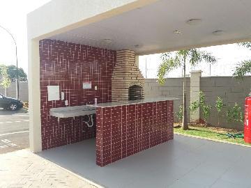 Alugar Apartamentos / Padrão em São José do Rio Preto. apenas R$ 1.200,00