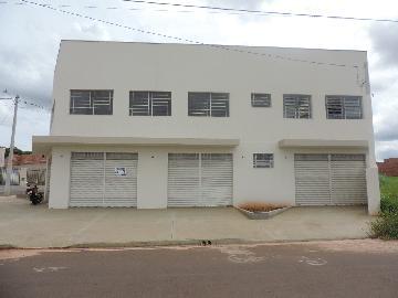 Olimpia Viva Olimpia Comercial Locacao R$ 2.900,00  Area do terreno 365.00m2
