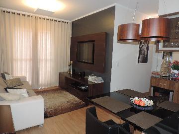 Alugar Apartamentos / Mobiliado em Olímpia. apenas R$ 360.000,00