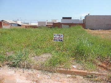 Alugar Terrenos / Padrão em Olímpia. apenas R$ 73.000,00