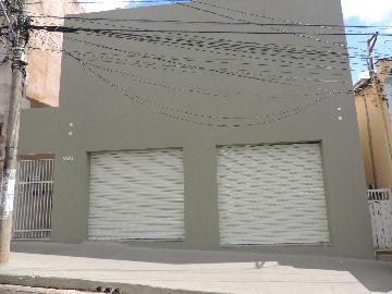 Olimpia Centro Comercial Locacao R$ 8.000,00  Area do terreno 350.00m2