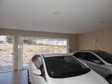 Alugar Casas / Padrão em Olímpia R$ 2.900,00 - Foto 3