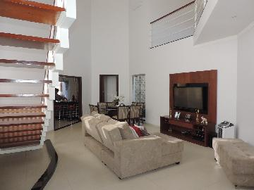 Alugar Casas / Padrão em Olímpia R$ 2.900,00 - Foto 4