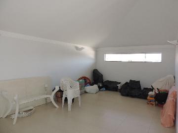 Alugar Casas / Padrão em Olímpia R$ 2.900,00 - Foto 9