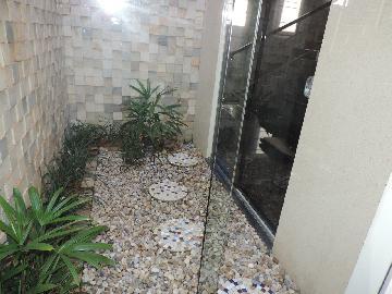 Alugar Casas / Padrão em Olímpia R$ 2.900,00 - Foto 10