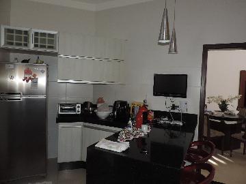 Alugar Casas / Padrão em Olímpia R$ 2.900,00 - Foto 12
