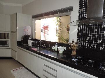 Alugar Casas / Padrão em Olímpia R$ 2.900,00 - Foto 13