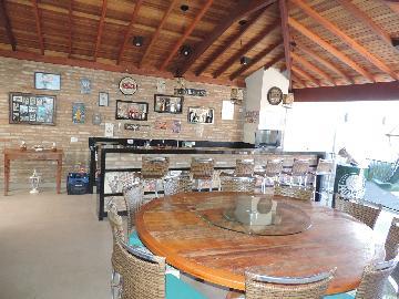 Alugar Casas / Padrão em Olímpia R$ 2.900,00 - Foto 15