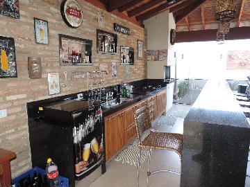 Alugar Casas / Padrão em Olímpia R$ 2.900,00 - Foto 17