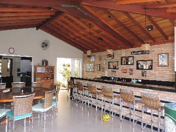 Alugar Casas / Padrão em Olímpia R$ 2.900,00 - Foto 18
