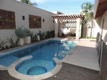 Alugar Casas / Padrão em Olímpia R$ 2.900,00 - Foto 26