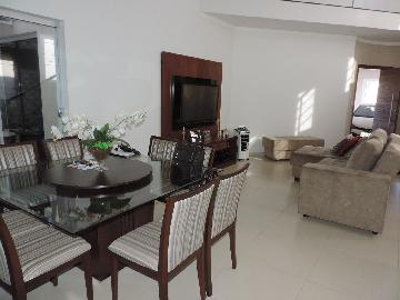 Alugar Casas / Padrão em Olímpia R$ 2.900,00 - Foto 30