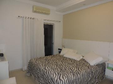 Alugar Casas / Padrão em Olímpia R$ 2.900,00 - Foto 34