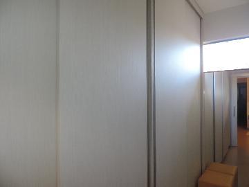 Alugar Casas / Padrão em Olímpia R$ 2.900,00 - Foto 38