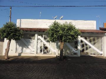 Alugar Casas / Padrão em Olímpia. apenas R$ 186.000,00