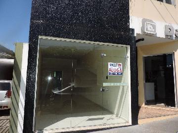 Alugar Comerciais / Ponto Comercial em Olímpia. apenas R$ 1.100,00