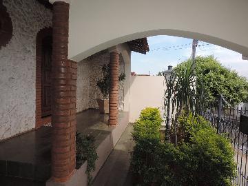 Comprar Casas / Padrão em Olímpia. apenas R$ 380.000,00