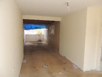 Alugar Casas / Padrão em Olímpia R$ 2.000,00 - Foto 21
