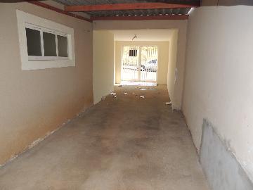 Alugar Casas / Padrão em Olímpia R$ 2.000,00 - Foto 2