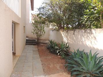 Alugar Casas / Padrão em Olímpia R$ 2.000,00 - Foto 6