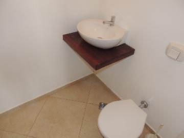 Alugar Casas / Padrão em Olímpia R$ 2.000,00 - Foto 7