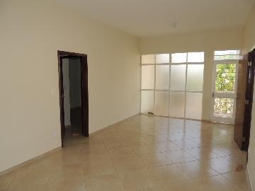 Alugar Casas / Padrão em Olímpia R$ 2.000,00 - Foto 9