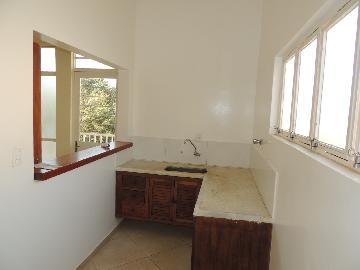 Alugar Casas / Padrão em Olímpia R$ 2.000,00 - Foto 10