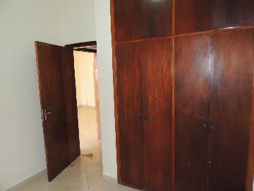 Alugar Casas / Padrão em Olímpia R$ 2.000,00 - Foto 12