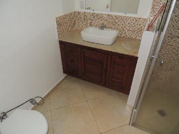 Alugar Casas / Padrão em Olímpia R$ 2.000,00 - Foto 16