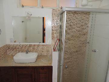 Alugar Casas / Padrão em Olímpia R$ 2.000,00 - Foto 17