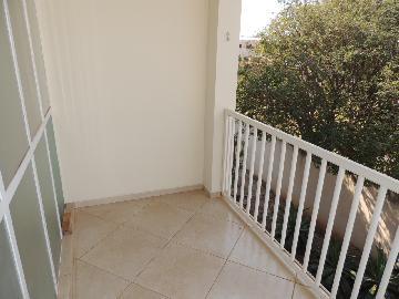 Alugar Casas / Padrão em Olímpia R$ 2.000,00 - Foto 19