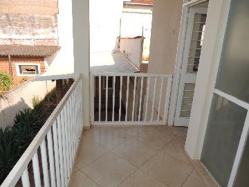 Alugar Casas / Padrão em Olímpia R$ 2.000,00 - Foto 20