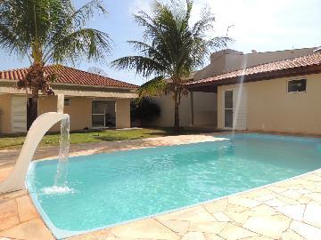 Olimpia Jardim Alvaro Brito Casa Venda R$750.000,00 3 Dormitorios 2 Vagas Area do terreno 542.00m2